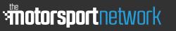 The Motorsport Network